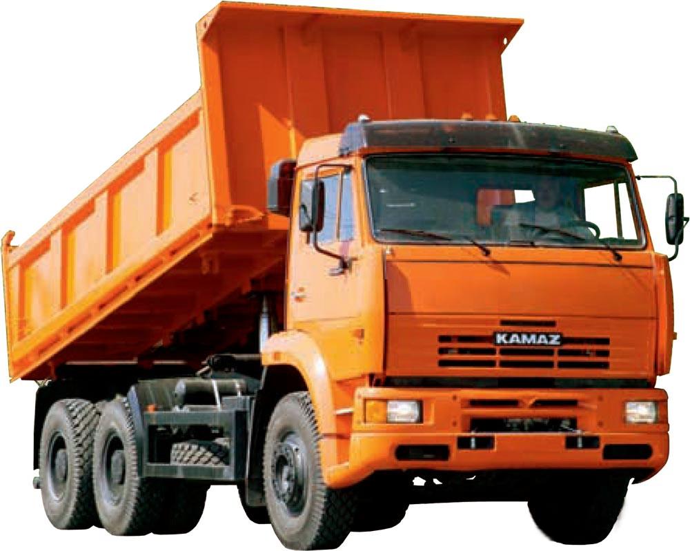 запчасти для грузовиков